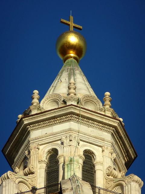 Florence - jour 1 - 072 - Cattedrale di Santa Maria del Fiore - Duomo