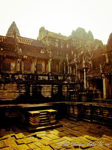 Siem Reap-41