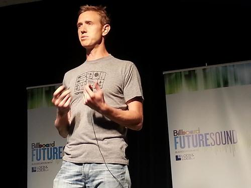 FutureSoundIan.jpg-large