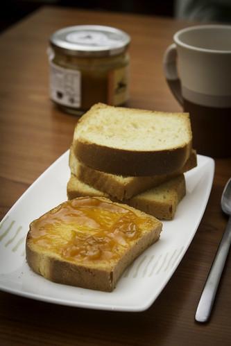 Fette Biscottate con lievito madre - ND0_3897