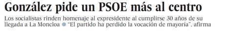12l03 Portada El País 3 diciembre 2012 4 Uti 465