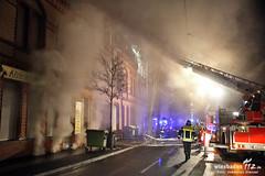 Kellerbrand Waldstraße 04.12.12