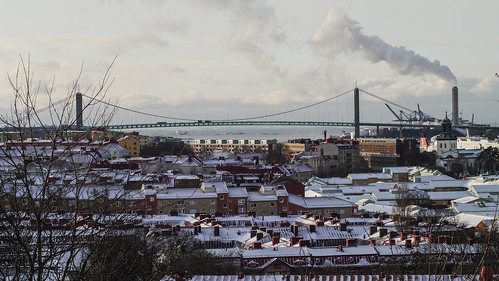 340/366 - View from Stigsberg hill by Flubie
