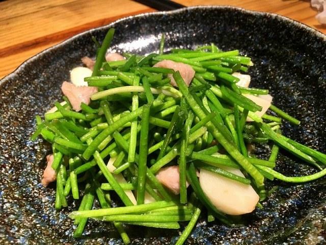 台北吳留手串燒燒烤 (14)