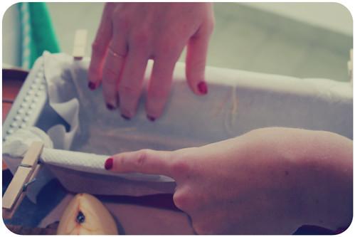 manosmolde