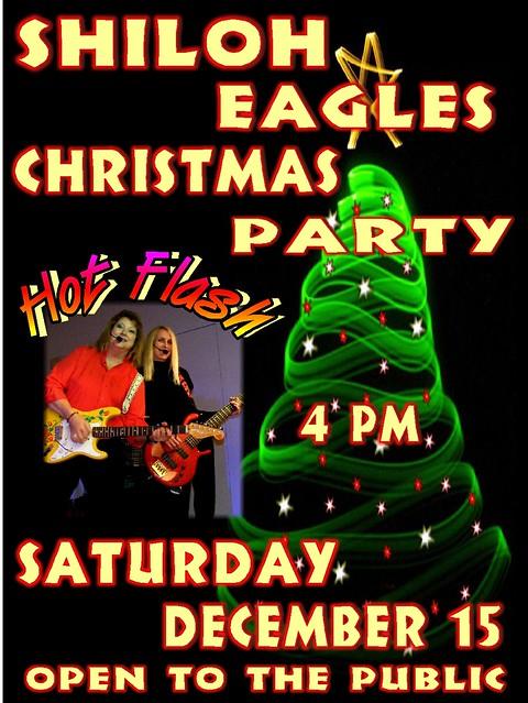 Dec 15 Eagles