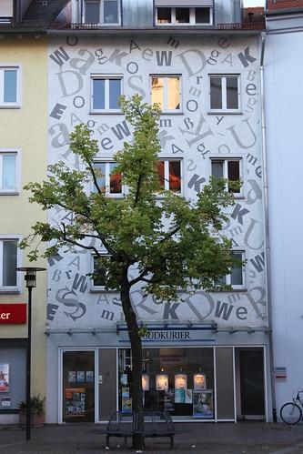 20120818_5972_Friedrichshafen
