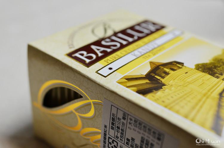 BASILUR錫蘭紅茶21.jpg