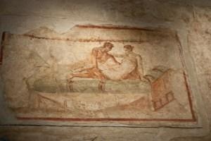 PompeiiWalksOfItaly-20