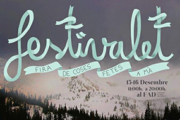 festivalet 2012