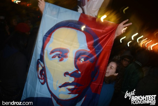 Nov 7, 2012-Election White House BYT - Ben Droz 54