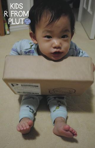 Kiwi Crate-2