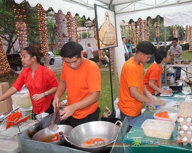 Cucina Andare Opening Night-25.jpg