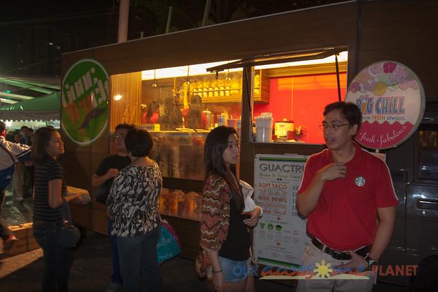 Cucina Andare Opening Night-41.jpg