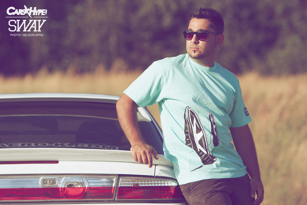 carsxhypexsway_tee37-1-9a