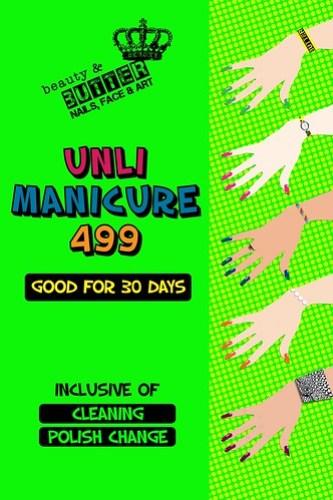 Unli Manicure poster copy (1)