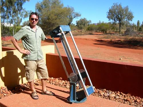 VIAGGI: AUSTRALIA 2012 - 503
