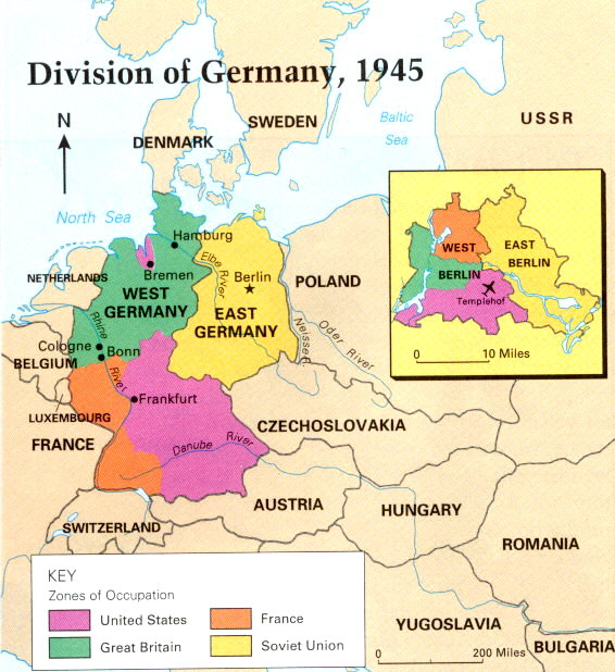 Map-of-East-and-West-Germany-with-a-seprate-map-for-Berlin