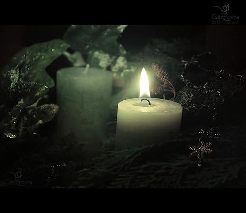 advent wreath dec 2