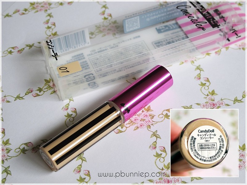Canydoll concealer_02