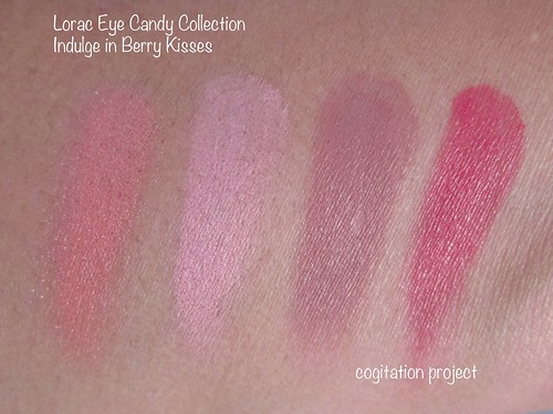 Lorac-Eye-Candy-Holiday-2012-IMG_4638-edited