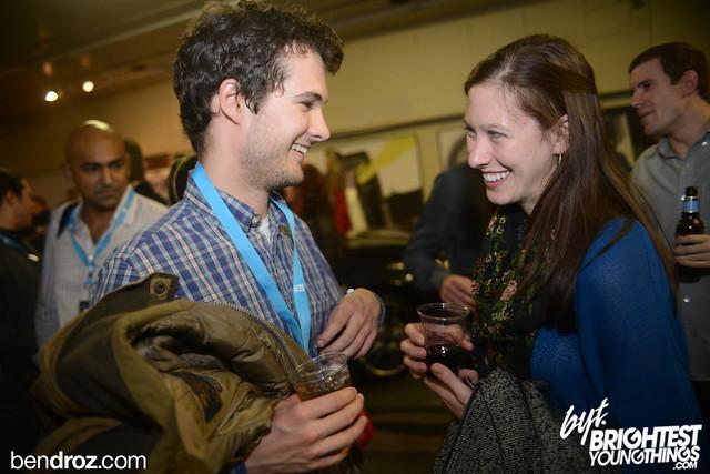 Nov 9, 2012-DC Week Closing Party at Submerge - Ben Droz 0356