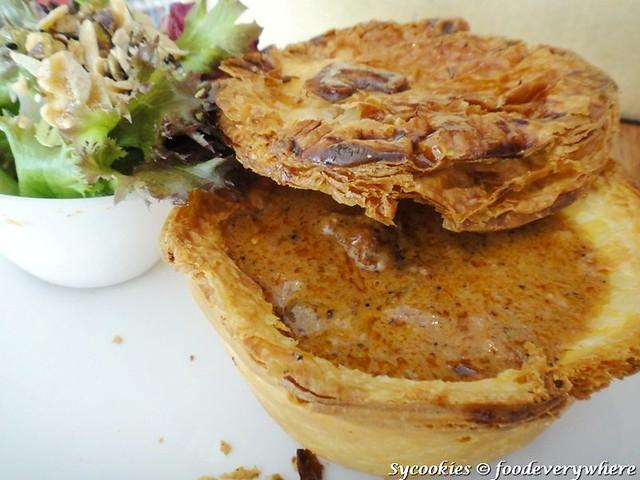 4.Moroccan Lamb Pie Rm 22@ Plan B (3)