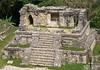 Temple XIV