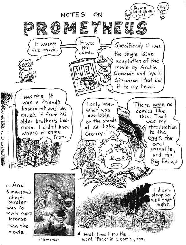 promefeus 1 web