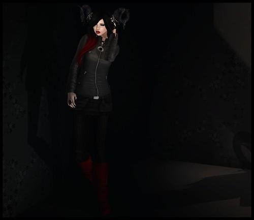 Shadowbox 2