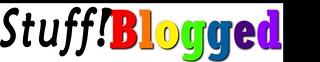 stuffblogged