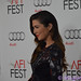 Mary Elizabeth Winstead - DSC_0320