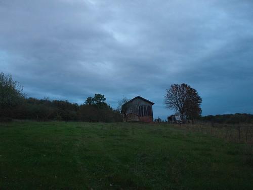 20121101-PB018422.jpg