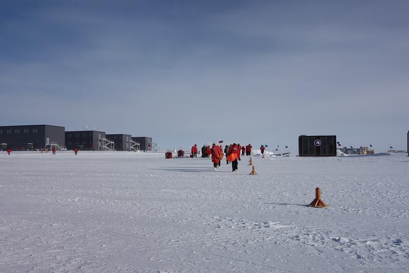 2012-11-13 McMurdo>Pole - DSC01887-1600-80