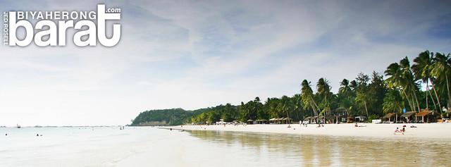 Boracay Island Aklan