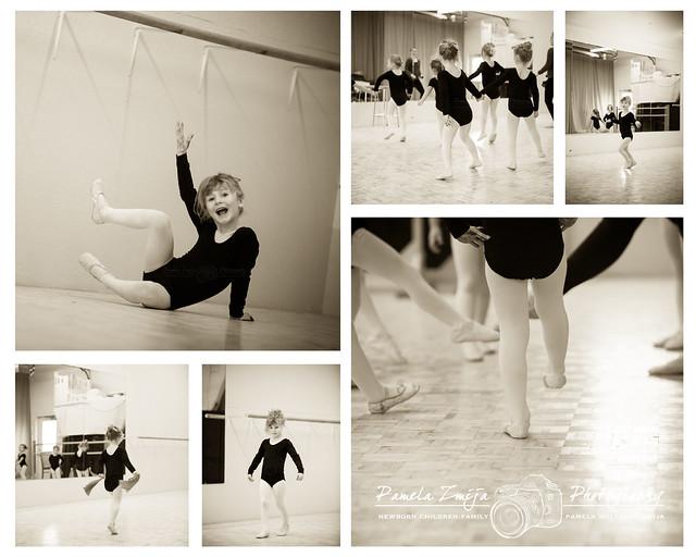 2012-12-15 Madison Dance-WM