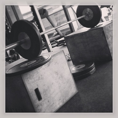 But if snatch work #training #olift #lifting #workout #snatch #weights #fun