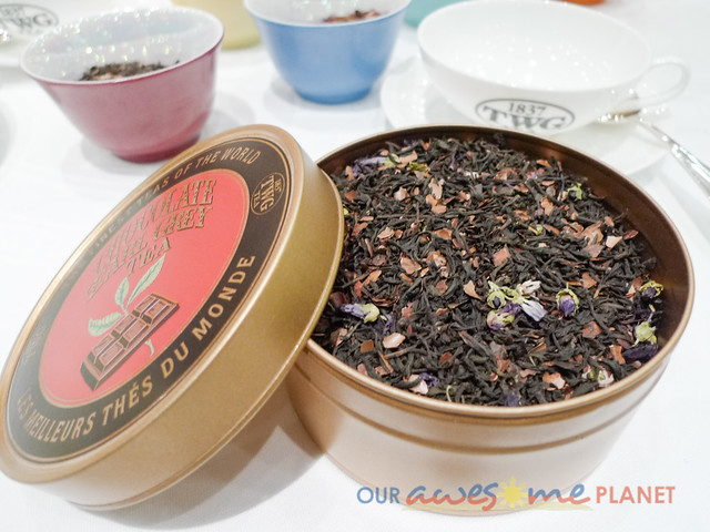 1837 TWG TEA Meet-18.jpg