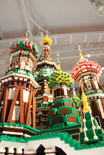 Kremlin クレムリン - 無料写真検索fotoq