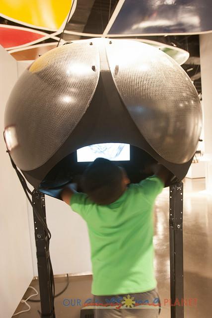 Biorythm Exhibit-87.jpg