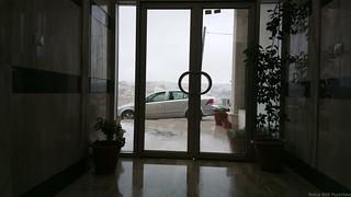 Entrance -PureView