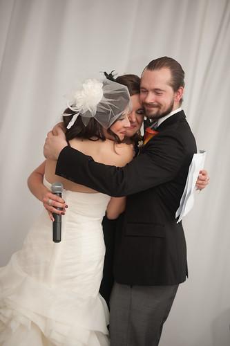 Studio_Starling_Chicago_wedding_photography-41