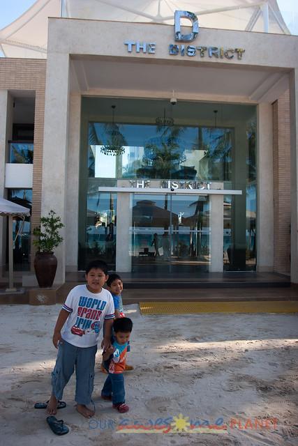 Arriving in Boracay-13.jpg