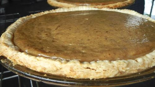Pumpkin Pie 2 11