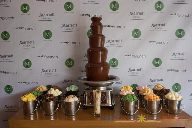 Marriott Cafe's Sunday Brunch-45.jpg