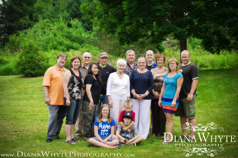 Family 44
