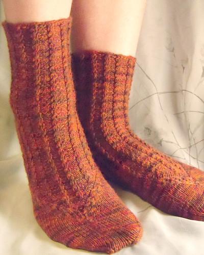 conference socks4