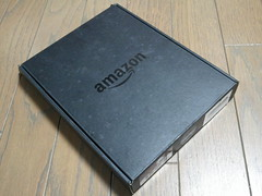 2012-11-23+10.17.53.jpg