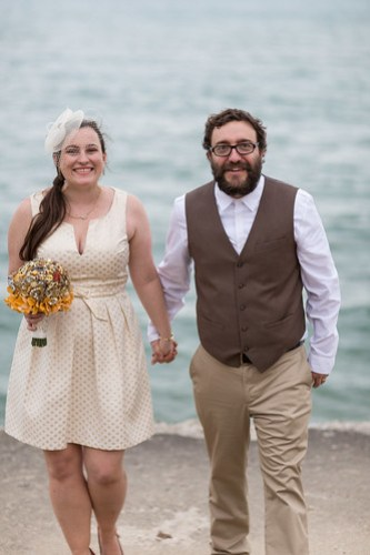 Heather+Tim+Wedding+by+Emilia+-2176533205-O