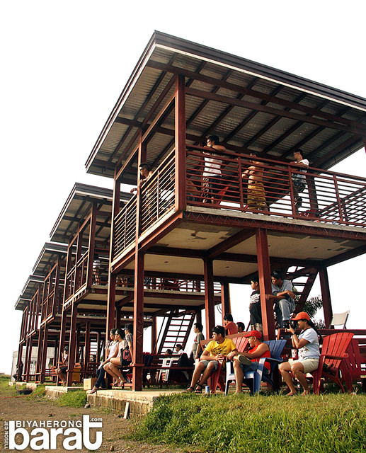 Republic Wakepark Nuvali Calamba Laguna